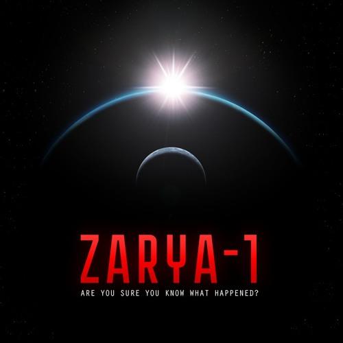 Zarya-1: Mystery on the Moon OST