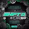Critical Matter-Diaplex - SBZ0053 Shiftin Beatz (Out Now!!!!) mp3