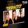Luis Fonsi, Daddy Yankee - Despacito ft. Justin Bieber (REMIX 2.0 DJ JaR Oficial) COPYRIGHT FREE
