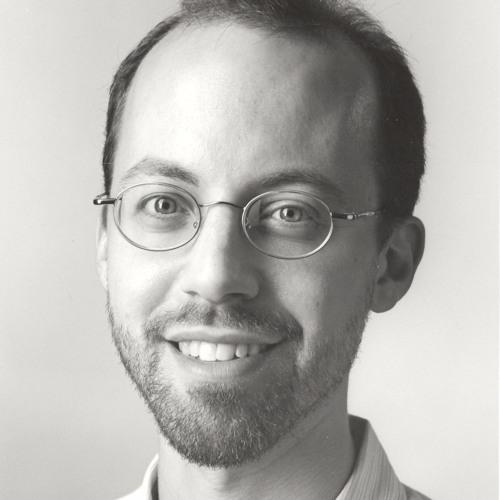 TPAP-Alec_Levenson-strategic-analytics