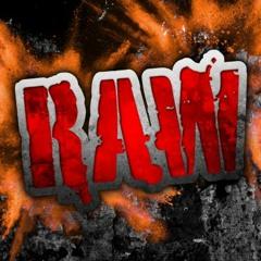 DJ FLIP - RAW Birmingham Official Promo