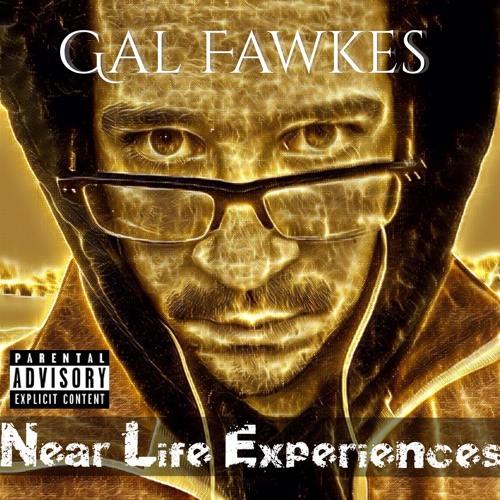 Near Life Experiences