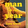 Man of the Year by Lou Cove, audiobook excerpt