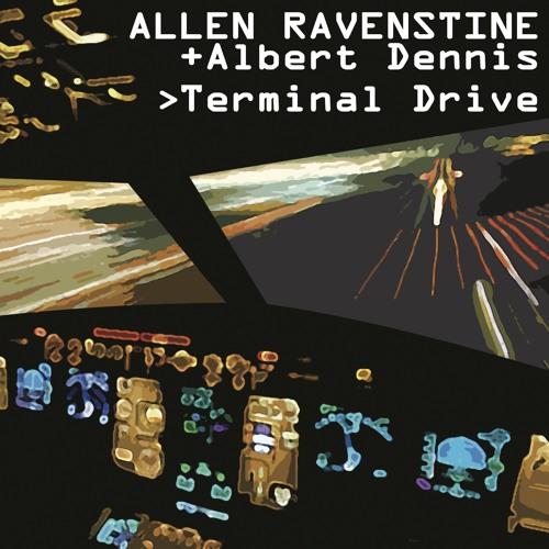 Terminal Drive (radio edit)