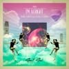Mark Lower & Scarlett Quinn - I'm Alright (Soul Mix)