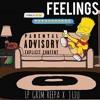 Feelings feat Jliu