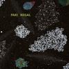 Len Faki x Regal - Abroad