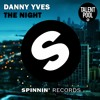 Danny Yves - The night (Original Mix)