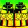 RAGGAMUFFIN JUNGLE - JUNGLE/DRUM & BASS MIX (Old Skool Jungle, Drum & Bass, Junglist, Ragga, Reggae)