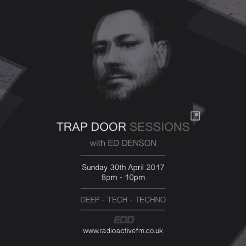 TRAP DOOR SESSION 30 04 2017 PN