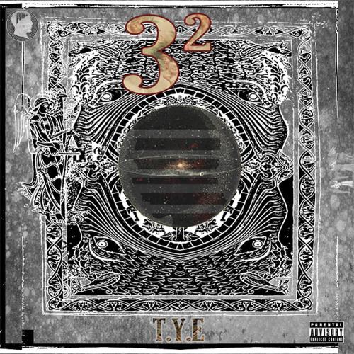 T.Y.E - 32