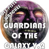 Off Piste Watches: Guardians of the Galaxy Vol. 2 (SPOILERS)