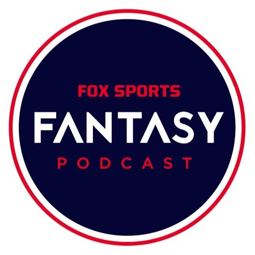 Fantasy Football: First-round WRs, Drew Brees & Cam Newton