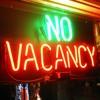 OneRepublic - No Vacancy (Cover)