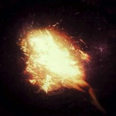 """Dj Astin Chapter II """"<Fire>"""""""