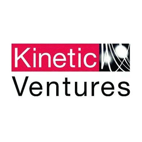 Ep. 25 - KineticVentures with Jake Tarr
