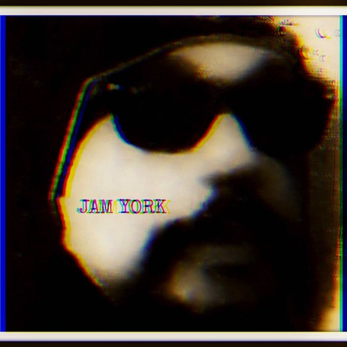 Need A Rainbow PRODCT By Jam York  2009 Feat MC Due Creed & Helen ~ RMX By Jam York Nov 2013