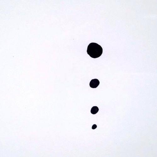 "Dj Astin Chapter VI ""Dots"" (HapptBirwsday)"