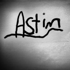 "Dj Astin - Chapter VII ""Signature"""