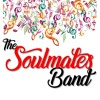 Think Out Loud / 100 Love Sonnets - The Soulmates Band Davao Live
