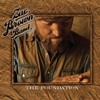 Free // Zac Brown Band ~ Living Room Sessions