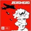 Zero Hero - Bass Drop