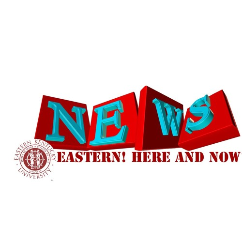 Eastern Here and Now