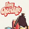 137: Fizzey Chocolate (Afrobeat Mix by Columbo)