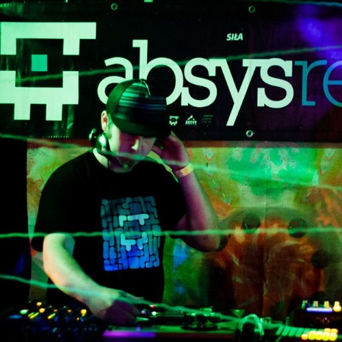 Sho (Absys Records) - Phuture Beats Show - Bassdrive - 29.04.2017