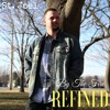 """""""By The Fire Refined"""" feat. LTP produced by Laz Tha Producer/M2 World Music"""