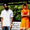 Daughter Of Punjab - Mandeep Kaur ft. KeNiKaY | Desi Hip Hop | Latest Punjabi Songs 2016 |