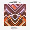 Scissors - Everything I Am