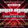 Download music DJ MANIAK OPENING BONGOS 29 ABRIL 2017 gratis