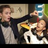 De Avond van EVA - Red-Hot-Chilli-Pepper-Challenge