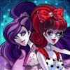 Nightcore - Monster High ~ Fright Song