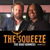 Chat w Jason McCoy/The Road Hammers on new LP