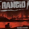 Rancid - Ghost of a Chance