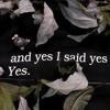Joyce Ulysses Project- Penelope Mix