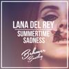 Summertime Sadness (Behmer Bootleg Extra Edited)