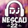 A NOVINHA LINDA QUE MORA AQUI DO LADO (( DJ NESCAU 22 )) BEAT HU HU semvht