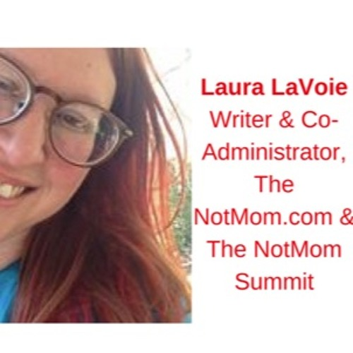 Entrevue avec Laura Lavoie, #FSE par choix