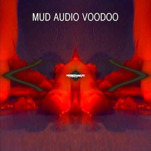 Mud Audio Voodoo-Touch My Body