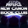 SWNCBC: Episode 24 - Clone Wars Season 5