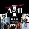 Pop Dance MixVol. 1 *FREE DOWNLOAD*