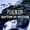 Psalm 139   RIM - Kings Kaleidoscope (CRUZ Collective Cover)