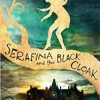Review Serafina And The Black Cloak By Robert Beatty