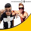 MC Thiaguinho TH Feat. MC Neguinho Do Kaxeta - Mente De Ladrão (DJ Brendo)