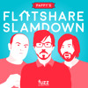 Pappy's Flatshare Slamdown - Series 7 - Episode 1 (Bleed The Radiators)