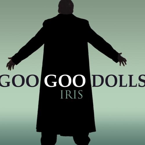 Thumbnail The Goo Goo Dolls Iris