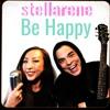 Be Happy | Theme Song of Stella`s Vlog | stellarene